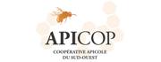 Apicop