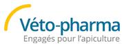 Véto-pharma